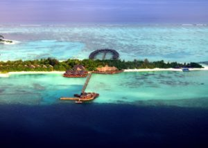r_maldives-olhuveli-1328